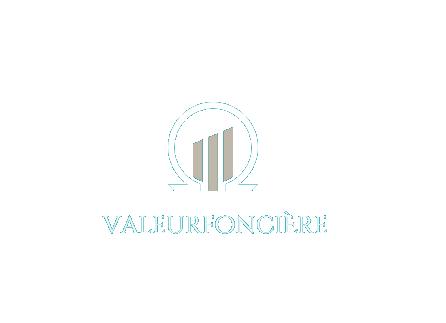 Valeur Foncière